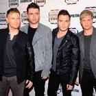 Westlife are said to be considering a reunion.