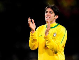 <b>Kaka (Brazil)</b><br/> Brazil have had their fair share of free-kick specialists. From Carlos, to Zico and more recently Ronaldino, the current crop of stars have a lot to live up to. And the World Cup favourites will most likely look to Kaka to supply the goals from dead-ball situations. After an inconsistent first season at Real Madrid, plagued by injuries, the No 10 will be desperate to impress. Although Brazil manager Dunga could just as easily call on Robinho, Dani Alves or Luis Fabiano to step up if required. There's even a rumour that following his recent impressive displays for Corinthians, Roberto Carlos could be in line for a return to the squad. Should he feature in South Africa, the world will get a final glimpse of one the greatest free-kick takers of all time.