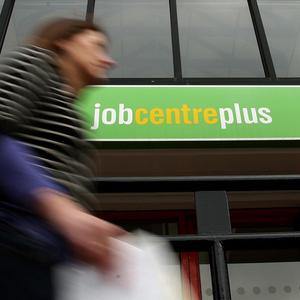 Long-term unemployment among young people has increased by almost 900 per cent in the past decade, the TUC has said