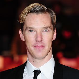 Benedict Cumberbatch is still adjusting to the attention of his fans