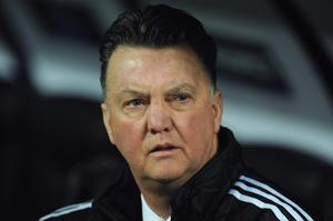 Louis van Gaal has been heavily linked with the new technical director role at Liverpool