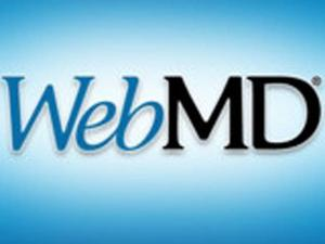 <b>5. WebMD</b><br/>  Available on iPhone, Android and Windows Phone 7, free  WebMD provides health information for your family. It includes a symptom checker and a drugs and treatments guide.
