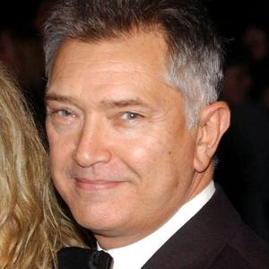 Martin Shaw collapsed during a stage performance in Shrewsbury