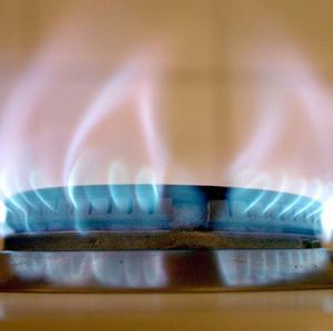Ofgem gave hundreds of its workers bonuses in 2010 and 2011