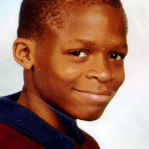 Family and friends of Damilola will remember him exactly a decade since his death