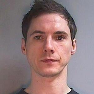 Liam O'Grady has been jailed for five years for grooming and sexually abusing a 13-year-old girl