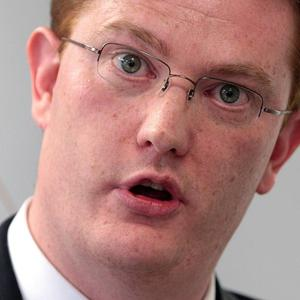 Danny Alexander has angered unions by claiming that rejecting his proposed pension reforms would be a colossal mistake