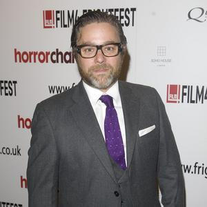 Andy Nyman will play The Tumour in Kick Ass 2