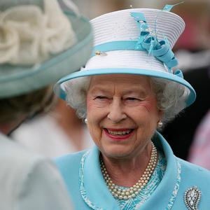 Water cannons from Northern Ireland have been deployed to Dublin ahead of the Queen's visit