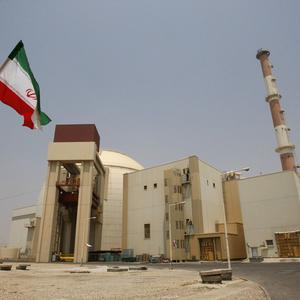 Canada says Iran is refusing to comply with UN resolutions on its nuclear programme