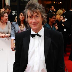 James May has admitted Top Gear is no longer a show about cars