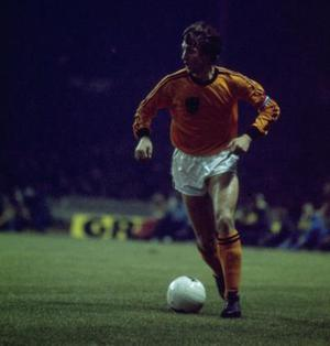 <b>23. Cruyff won't take part</b><br/> He was the star of the 1974 World Cup, but Johan Cruyff refused to travel to South America for the next instalment. At the time the reasons given were political, the Dutch master disagreeing with the dictatorship in power in Argentina. Later, Cruyff would say the reasons for his international retirement were kidnap threats to his family. Either way, Holland still reached the final, but were beaten by hosts Argentina. Had Cruyff have been there, they may just have clinched their first ever World Cup and ended one of the great peculiarities of the tournament.