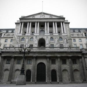 Bank of England policy has been a disaster for savers, experts claim