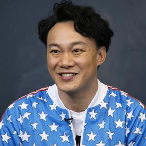 Eason Chan will play a sellout gig at the O2 Arena