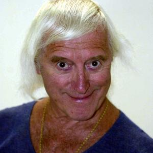 The BBC has altered an explanation as to why a Newsnight investigation into Jimmy Savile abuse claims was spiked