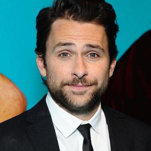 Charlie Day is hoping to be cast in the Horrible Bosses sequel