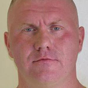 Karl Ness and Qhuram Awan appeared in court over helping Raoul Moat during his seven days on the run