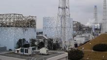 The crisis at Japan's Fukushima nuclear plant has been escalated to the same severity rating as the 1986 Chernobyl disaster