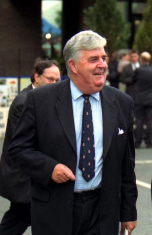 <b>=39. Lord Kilclooney</b><br/>NEWSPAPERS: £30.4m (down £12.1m)  Former Ulster Unionist politician John Taylor's Alpha Group bought the Newry Democrat last year but closed three papers in the south.