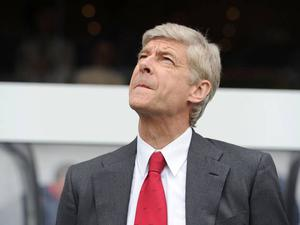The Sun chose once reported on the dubious announcement that Arsenal football club are to produce a fragrance that smells like their stadium. It reported: 'The £23 perfume includes a whiff of oils in the players' massage area, the fresh-cut pitch and leather from boss Arsene Wenger's dugout seat.'