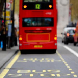 Universal benefits including bus passes are currently available to all older people regardless of income