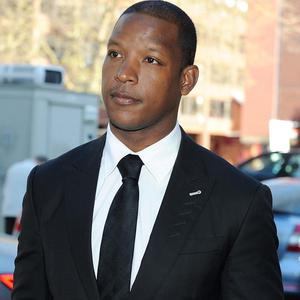Titus Bramble denies four charges of sexual assault
