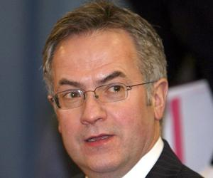 Alex Attwood's proposals could be introduced by the Assembly later this year
