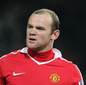 Wayne Rooney will not be making an appearance in India this summer