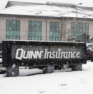 Quinn Insurance has gone into permanent administration