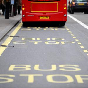 The Olympic Delivery Authority is making cash available in a bid to avert a bus strike