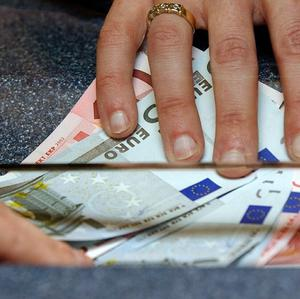 Cutting pensions will be a life or death issue this winter, charity warns