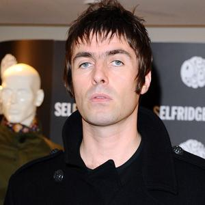 Liam Gallagher won't be performing Oasis tracks on tour