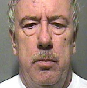 Geoffrey Norton killed his wife Janet with a hammer