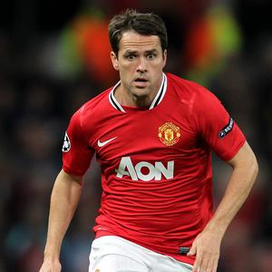 Tony Pulis could still bring in Michael Owen, pictured, at Stoke