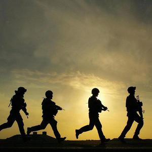The 101th British serviceman killed in the Sangin region of Afghanistan is to be named by the MoD