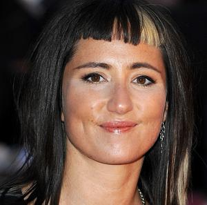 KT Tunstall criticised some music stars for using sex to sell records