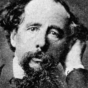 Charles Dickens's great unfinished work Edwin Drood is to be given a new ending in a major BBC adaptation