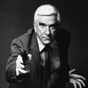 Actor Leslie Nielsen, star of the Naked Gun movies, has died aged 84