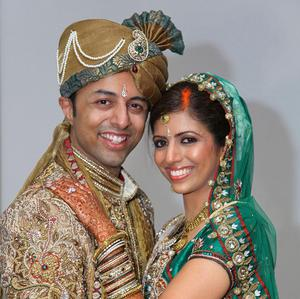 Three men have appeared in court in South Africa accused of the murder of Anni Dewani