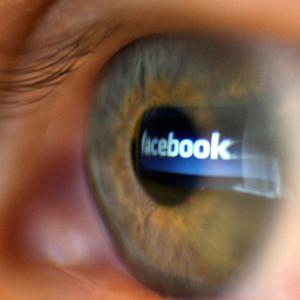 A maths teacher who groomed one of his pupils on Facebook has been jailed for 15 years