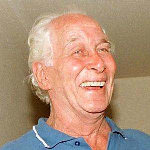 Ronnie Biggs complained that up to 100 pounds cash has gone missing from his nursing home room