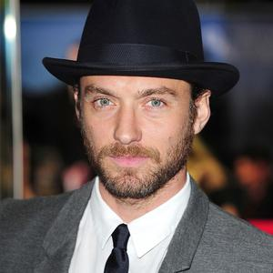Actor Jude Law is among those who have settled damages claims over the phone hacking scandal