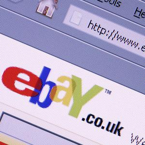 Online shopping destination eBay has become a Wall Street favourite