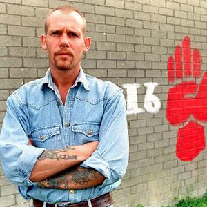 The findings of a public inquiry into the prison murder of loyalist Billy Wright is to be published on September 14