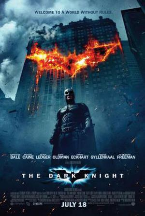 """The mayor of Batman, a city in Turkey, is currently trying to sue Warner Brothers claiming the makers of the latest Caped Crusader movie The Dark Knight used his city's name without permission. <br/> Mayor Huseyin Kalkan is also blaming the moviemakers for a number of unsolved murders and a high female suicide rate, which he claims are due to the psychological impact the film's success has had on the city's inhabitants. <br/> As Robin would say, """"Holy lame lawsuit Batman!"""""""