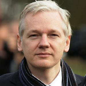 WikiLeaks founder Julian Assange has lost his Supreme Court bid to reopen his appeal against extradition to Sweden