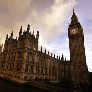 MPs were allowed to claim millions of pounds in expenses last year without providing proof of entitlement