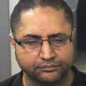 Avtar Singh killed his wife and two of their children in their California home (AP/Fresno County Sheriff's Office)