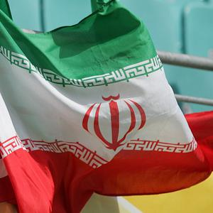 Iran has raised interest rates to 21% as its currency, the rial, comes under pressure(AP)