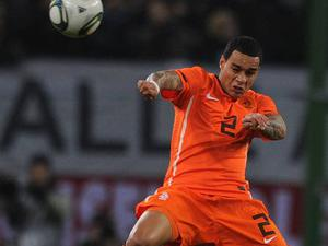 <b>Gregory van der Wiel (Netherlands)</b><br/> The 24-year-old played every minute of The Netherlands' qualifying campaign, helping them to the top of a difficult group. His searing pace and attacking qualities have attracted some of Europe's top clubs, with rumours of interest from Chelsea, Real Madrid and Manchester City. As yet though the full-back has stayed loyal to home town club Ajax, featuring prominently in this seasons Eredivisie winning team. In a solid Dutch back line which includes John Heitinga and Joris Matijsen, Van der Wiel may just provide the spark to help them escape 'the group of death'.